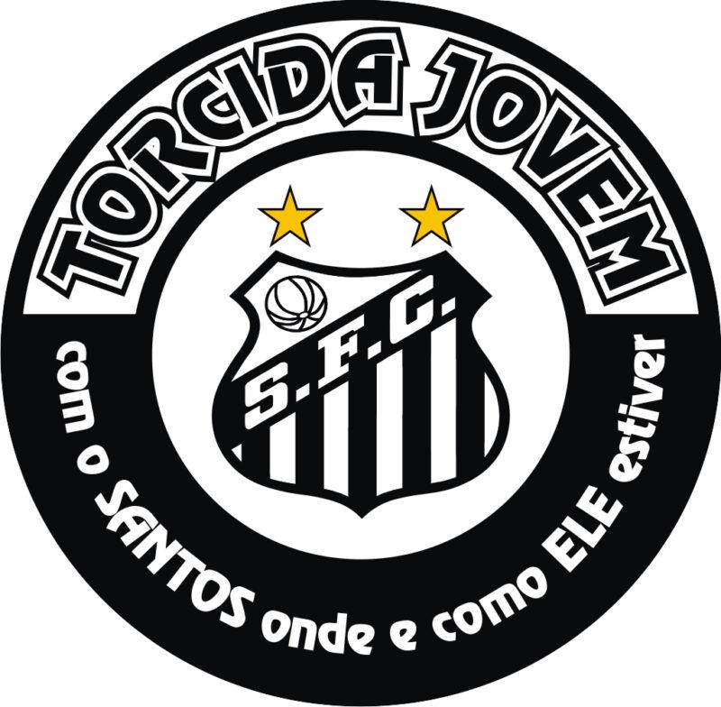 Torcida Jovem Santos FC