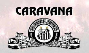 Ferroviária x Santos FC
