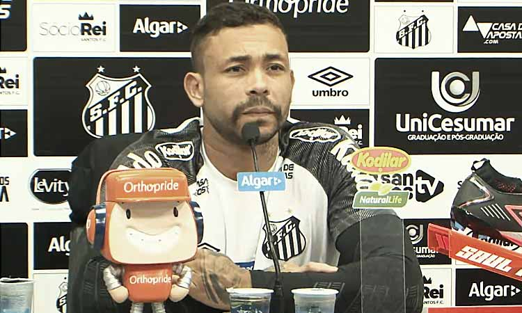 Vladimir Santos FC